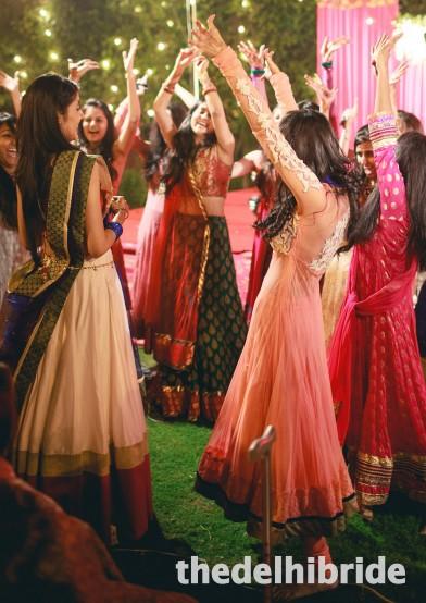 For blog - Sangeet12