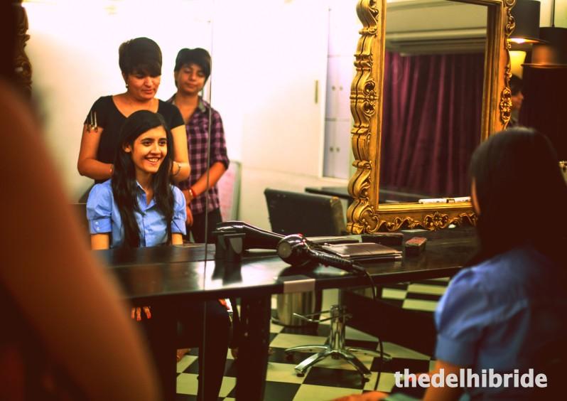For blog - Sangeet2