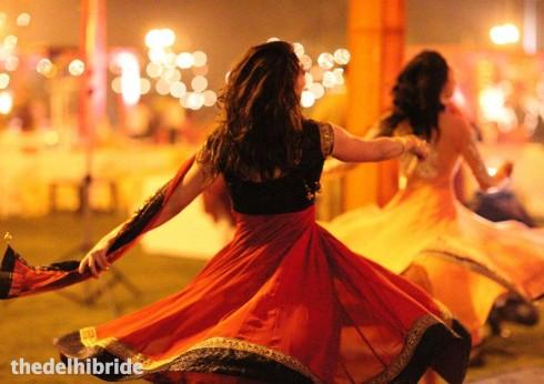 For blog - Sangeet20