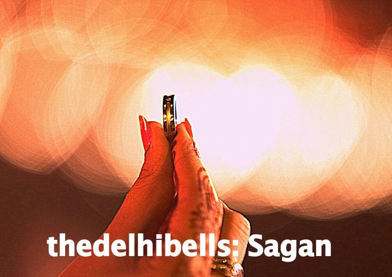 thedelhibells sagan