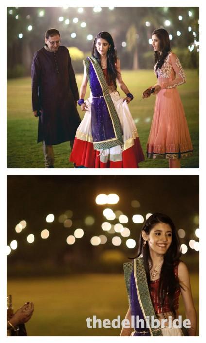 For blog - Sangeet4