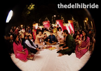 For blog - Sangeet5