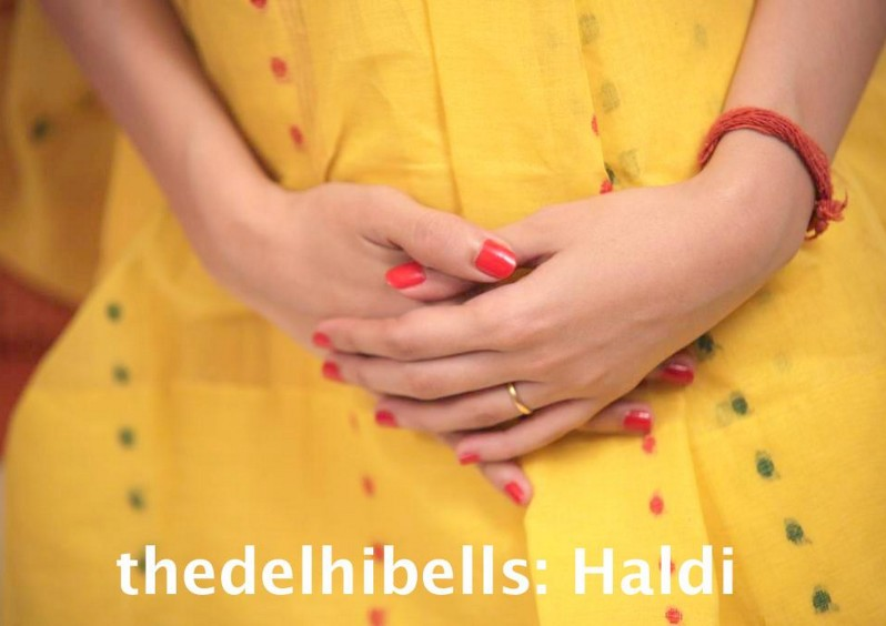 Mehendi for blog1