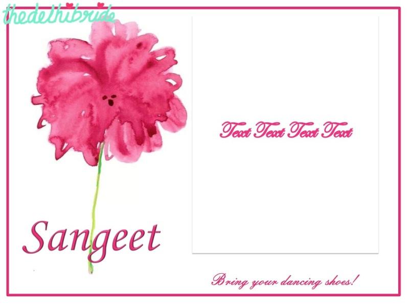 Page 3 Sangeet