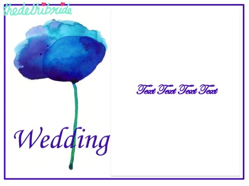 Page 4 Wedding