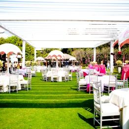 2011-mehendi wedding deisgn company