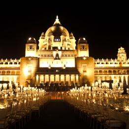 Wedding Design Company Jodhpur 1