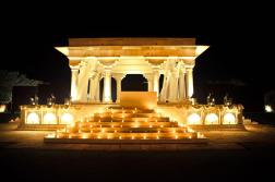 wedding design company jodhpur 3
