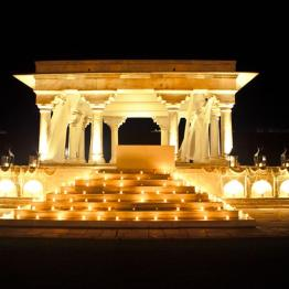 wedding design company jodhpur 3