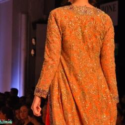 IBFW 2013 Adarsh Gill 21