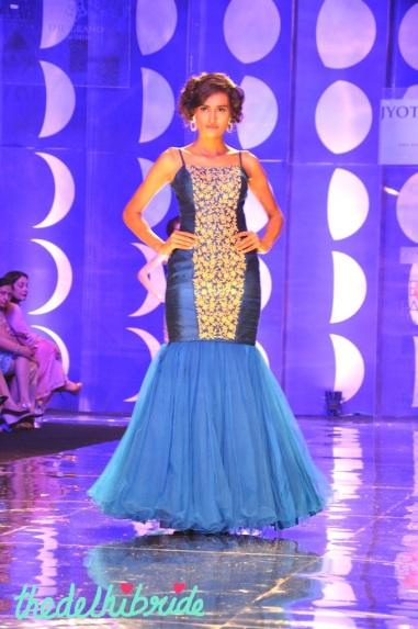 IBFW 2013 Jyotsna Tiwari 1