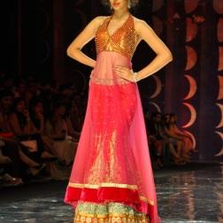 IBFW 2013 Jyotsna Tiwari 11