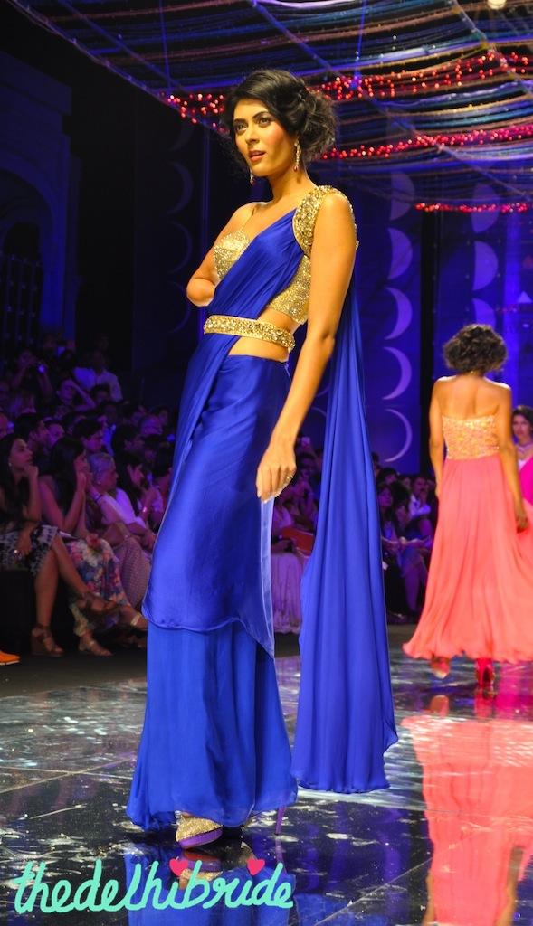 IBFW 2013 Jyotsna Tiwari 12