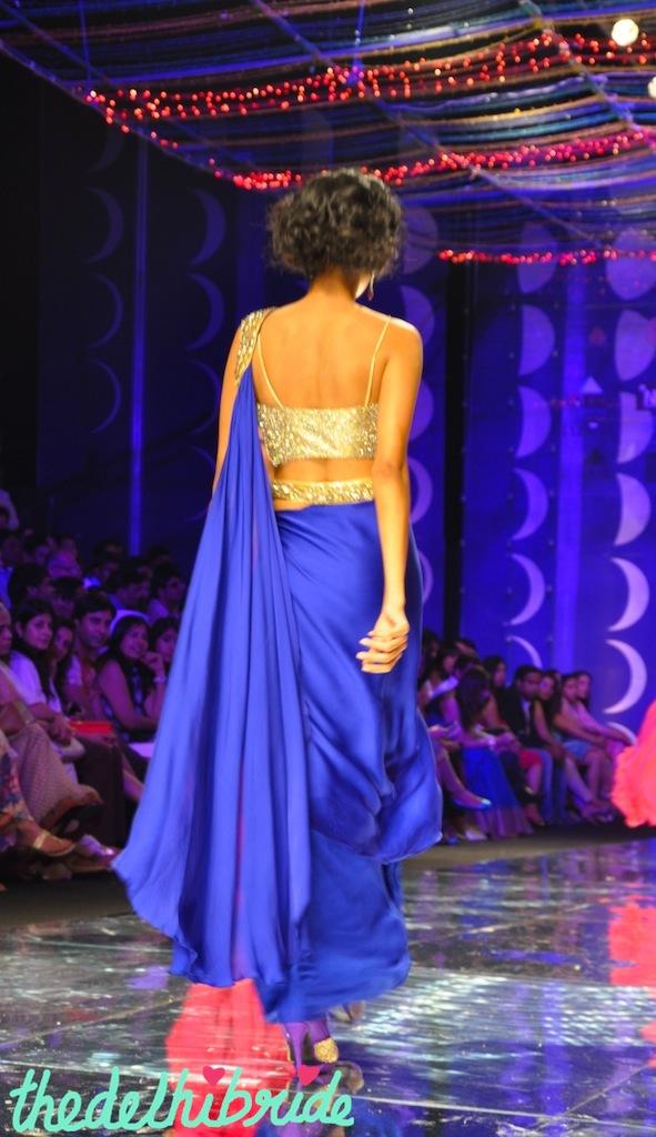 IBFW 2013 Jyotsna Tiwari 13