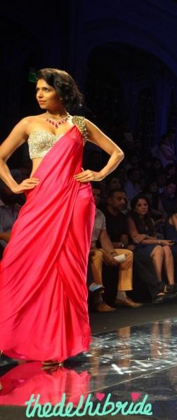 IBFW 2013 Jyotsna Tiwari 14