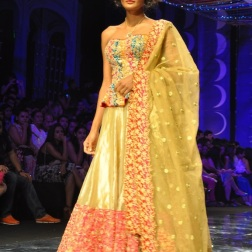IBFW 2013 Jyotsna Tiwari 18