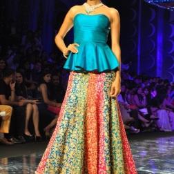 IBFW 2013 Jyotsna Tiwari 19