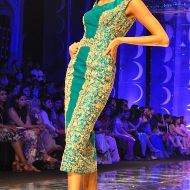 IBFW 2013 Jyotsna Tiwari 2