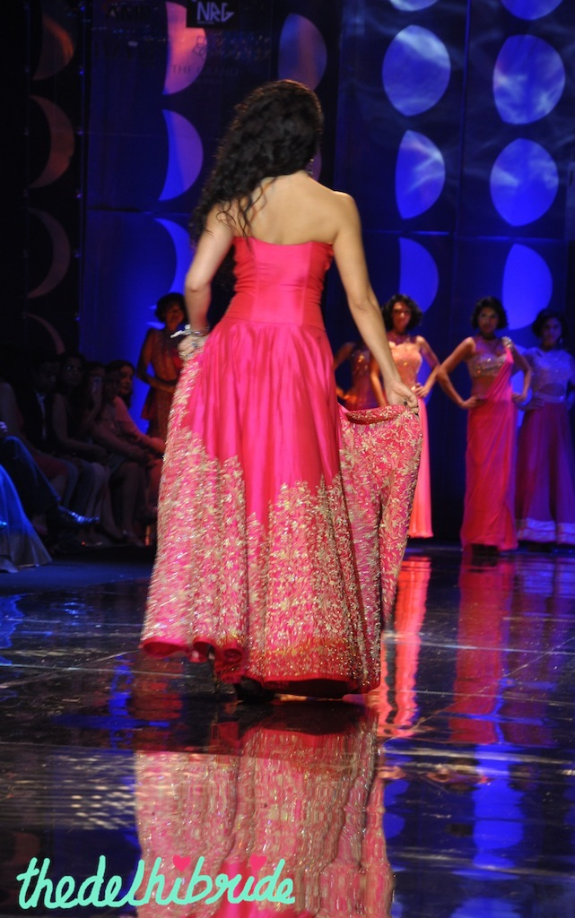 IBFW 2013 Jyotsna Tiwari 21