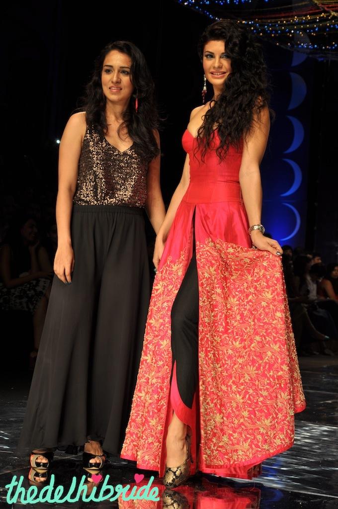 IBFW 2013 Jyotsna Tiwari 22