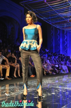 IBFW 2013 Jyotsna Tiwari 4
