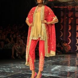 IBFW 2013 Jyotsna Tiwari 6