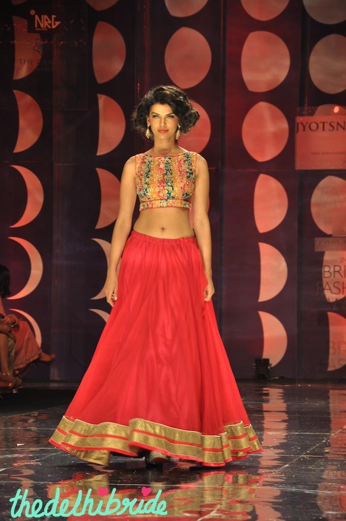 IBFW 2013 Jyotsna Tiwari 7