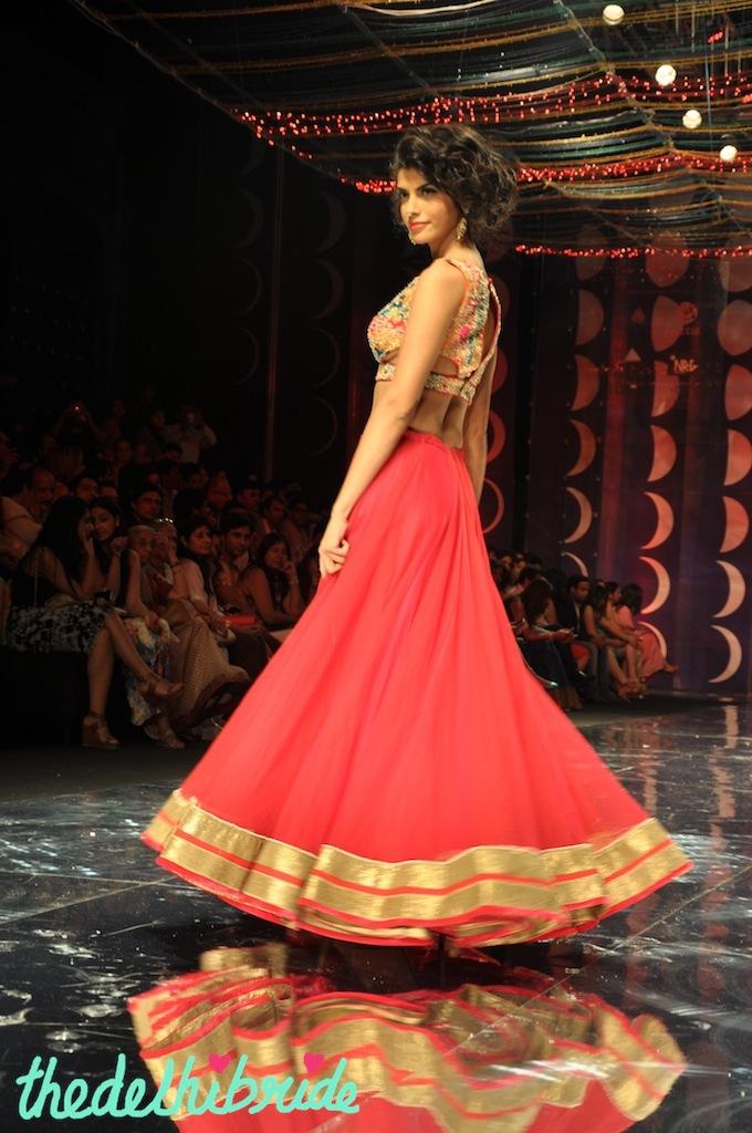 IBFW 2013 Jyotsna Tiwari 8