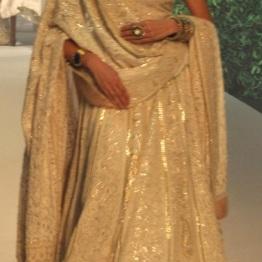 IBFW 2013 Meera Muzaffar Ali 1