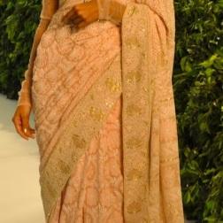 IBFW 2013 Meera Muzaffar Ali 10