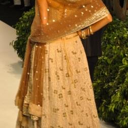 IBFW 2013 Meera Muzaffar Ali 12