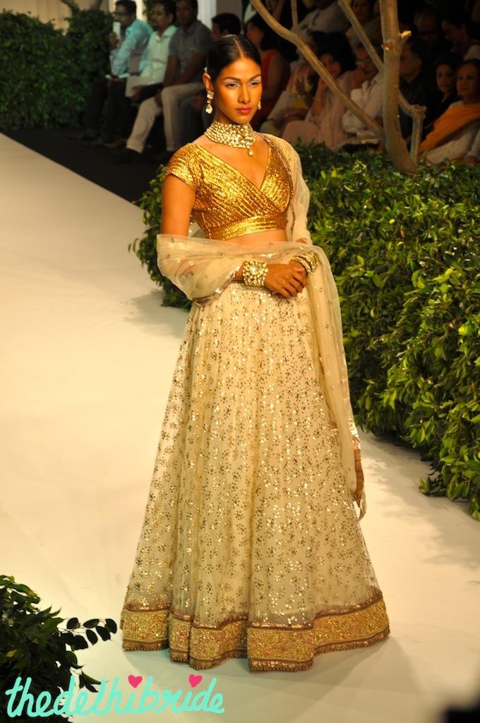 IBFW 2013 Meera Muzaffar Ali 15