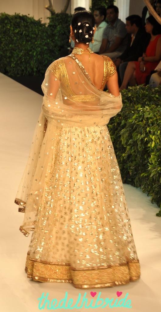 IBFW 2013 Meera Muzaffar Ali 16