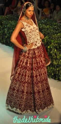 IBFW 2013 Meera Muzaffar Ali 17