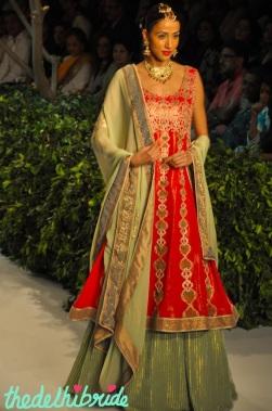 IBFW 2013 Meera Muzaffar Ali 20
