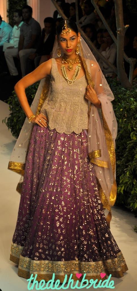 IBFW 2013 Meera Muzaffar Ali 21