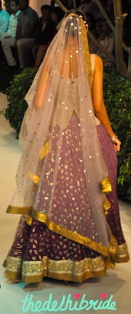 IBFW 2013 Meera Muzaffar Ali 22
