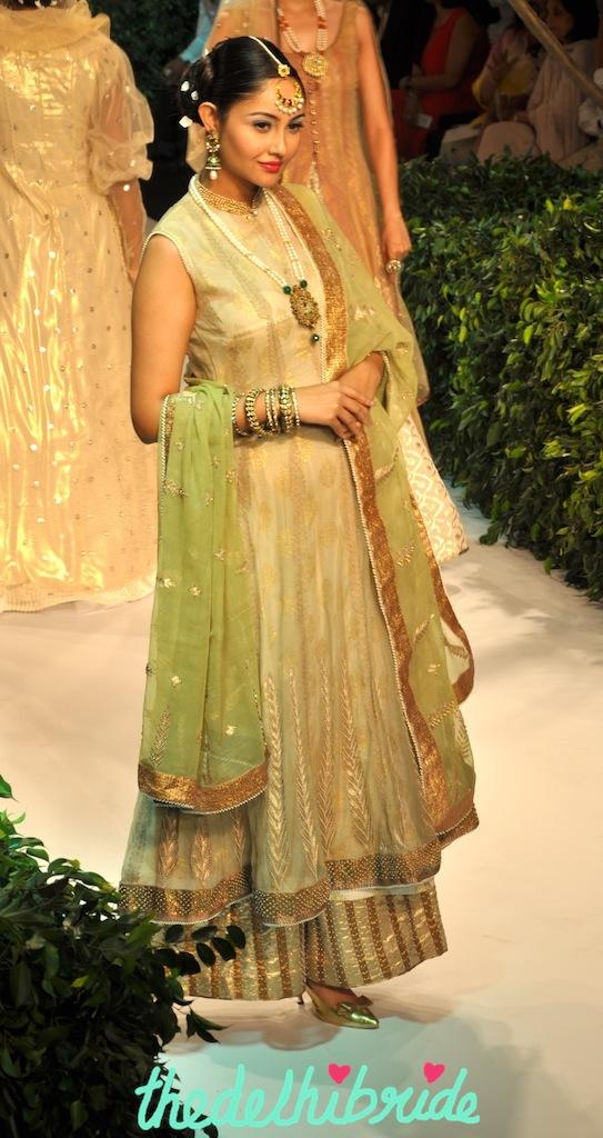 IBFW 2013 Meera Muzaffar Ali 26