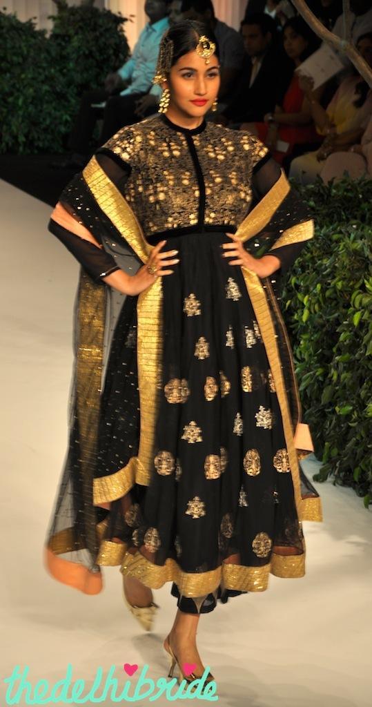 IBFW 2013 Meera Muzaffar Ali 30