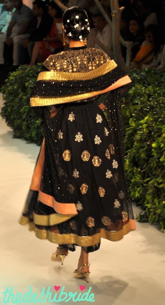 IBFW 2013 Meera Muzaffar Ali 31