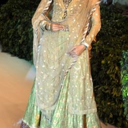 IBFW 2013 Meera Muzaffar Ali 32