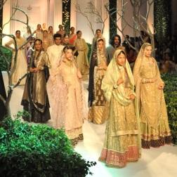 IBFW 2013 Meera Muzaffar Ali 34