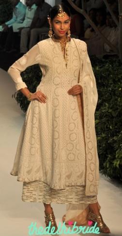 IBFW 2013 Meera Muzaffar Ali 4