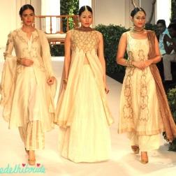 IBFW 2013 Meera Muzaffar Ali 7