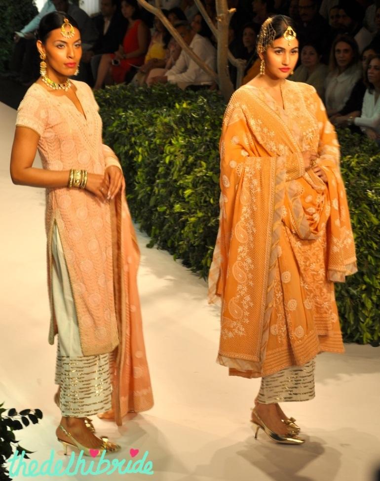 IBFW 2013 Meera Muzaffar Ali 8