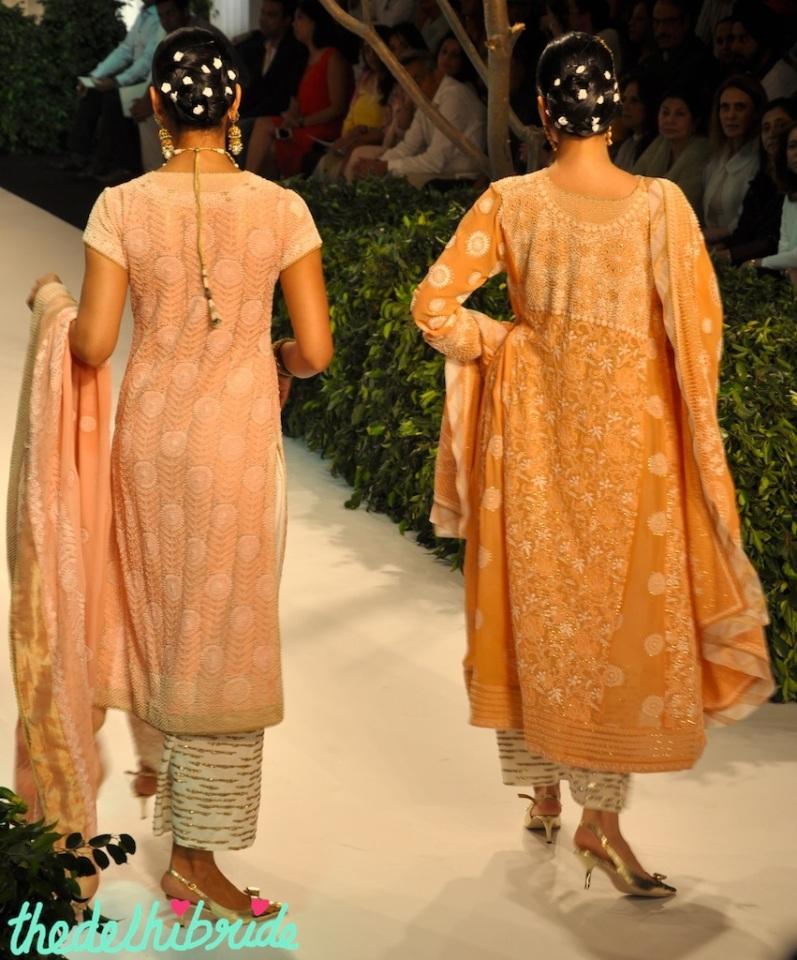IBFW 2013 Meera Muzaffar Ali 9