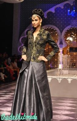 IBFW 2013 Raghavendra Rathore 29