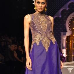 IBFW 2013 Raghavendra Rathore 30