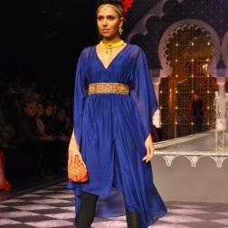 IBFW 2013 Raghavendra Rathore 39