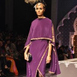 IBFW 2013 Raghavendra Rathore 43